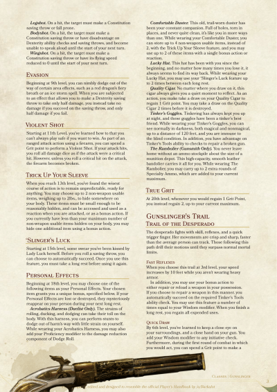 sword coast adventurers guide pdf