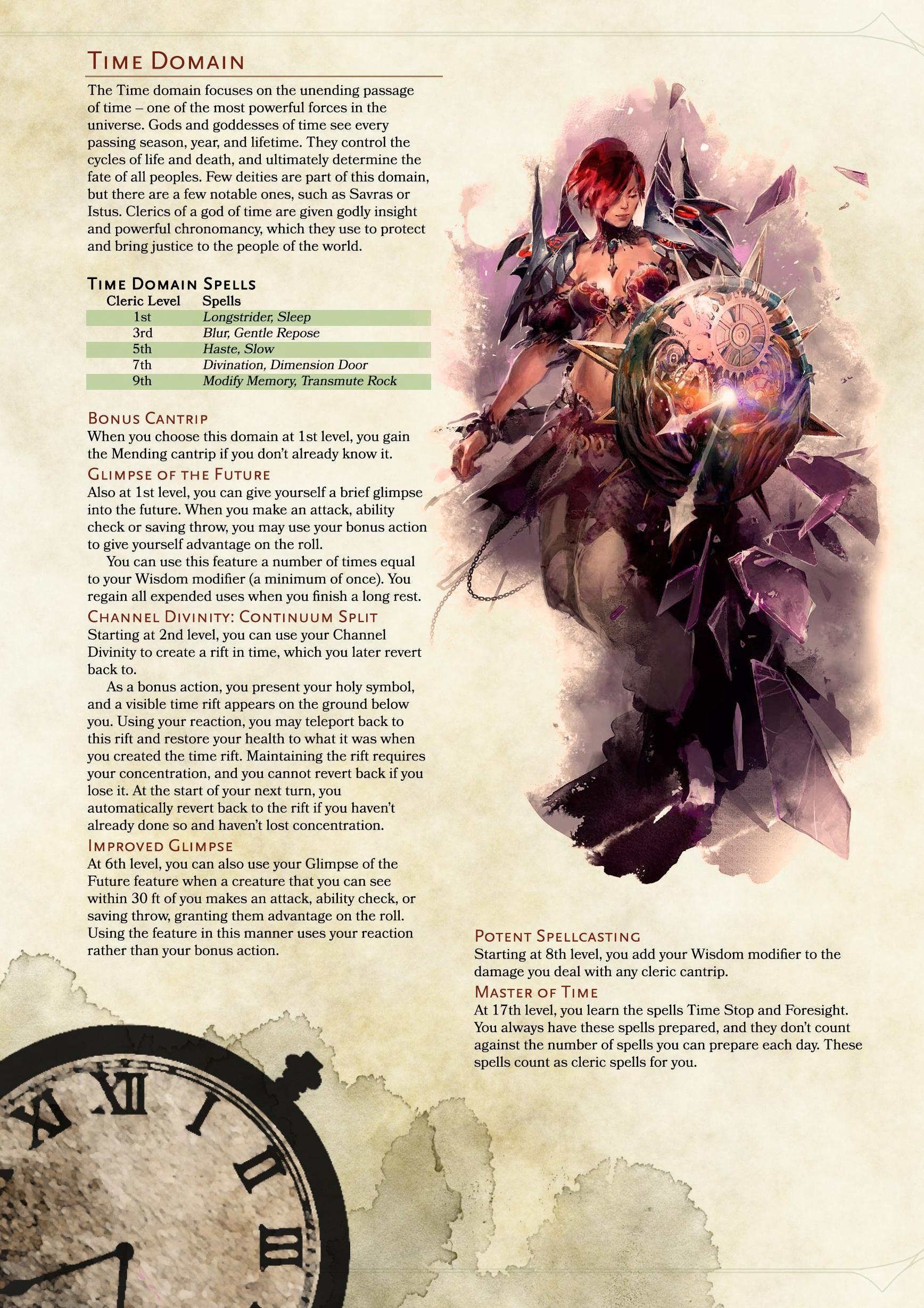 death monk unearthed arcana pdf